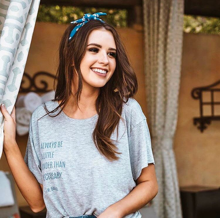 Opinion tags tied brunette teen topic