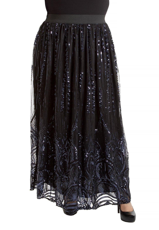 Wedding dresses crewe  Black dress overalls x  Wedding dress  Pinterest  Wedding dress