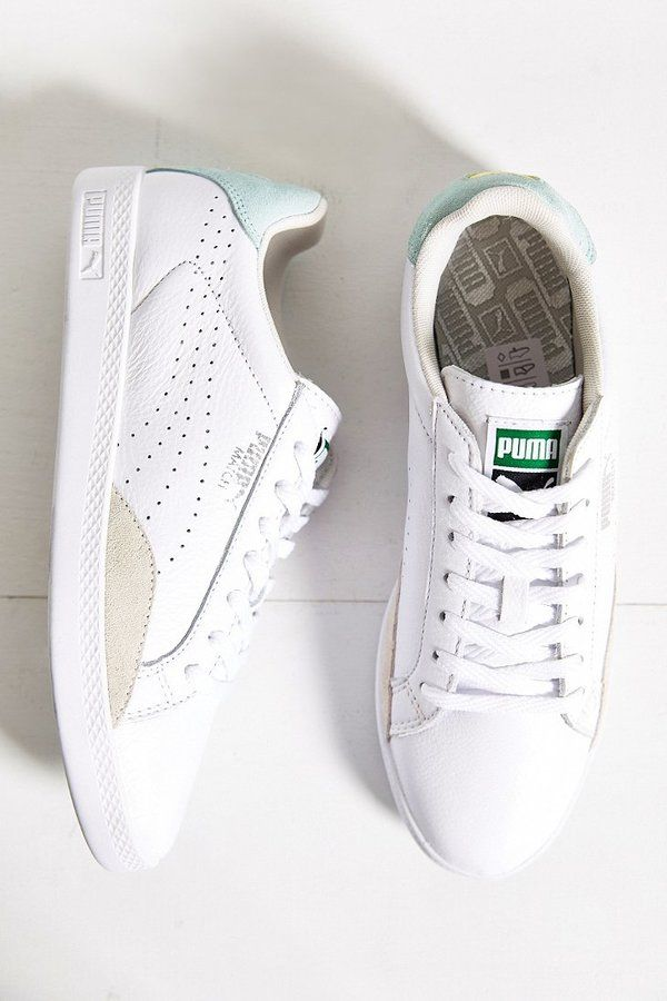 Alma By 2019 Shoes On Sneakers Pin Hernandez In Pinterest qO5qS