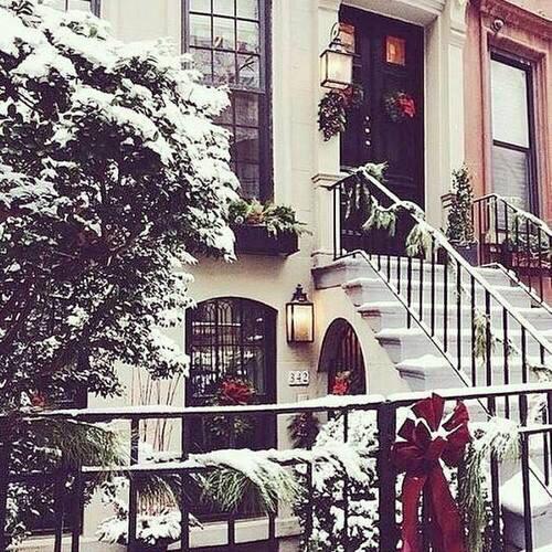 #winter  christmas