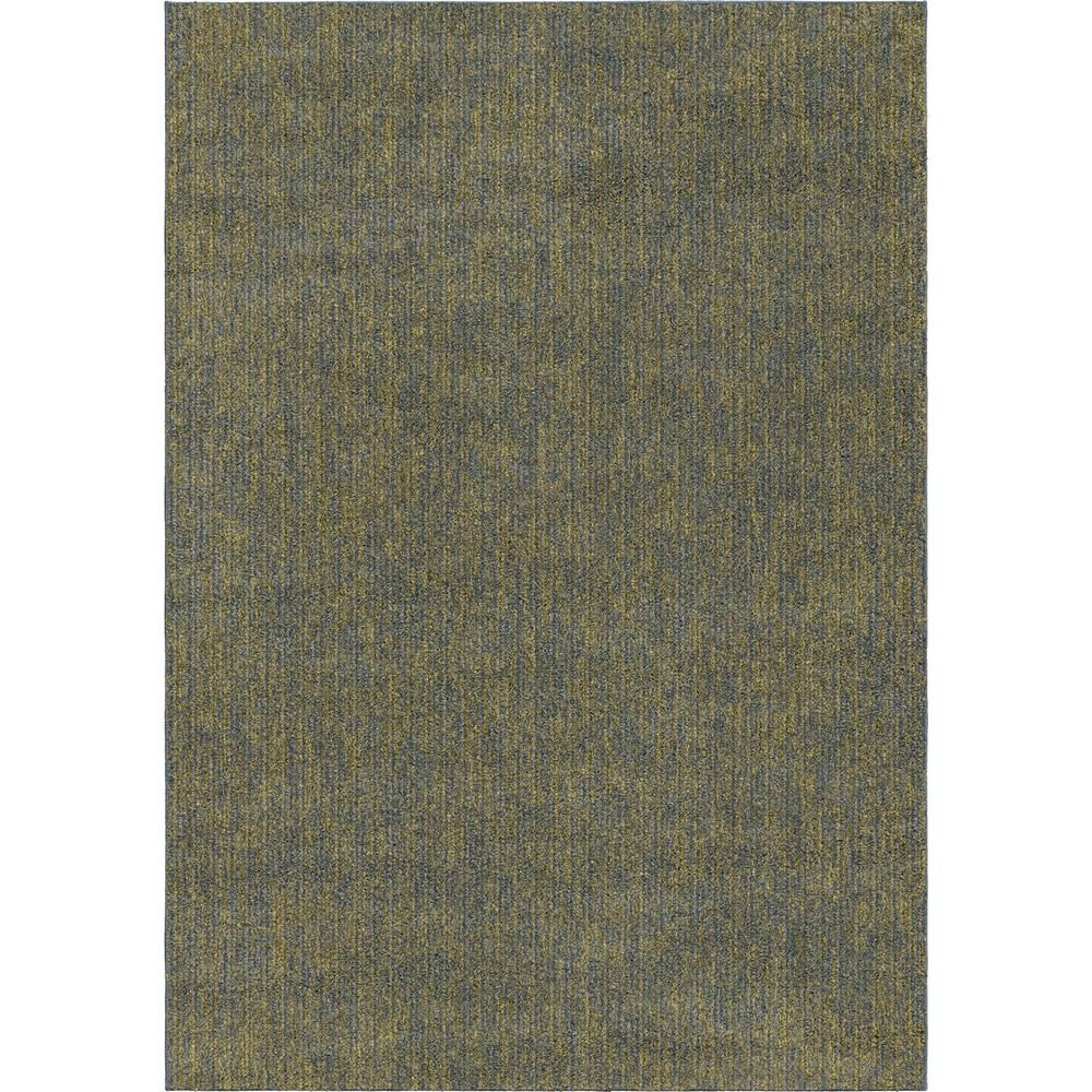 Orian Rugs Solid Blue Green 7 Ft 10 In X 10 Ft 10 In Area Rug Area Rugs Area Rug Sizes Modern Area Rugs