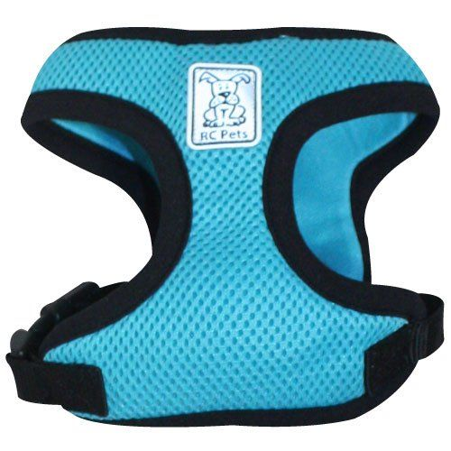 Rc Pet Products Cirque Soft Walking Dog Harness Details Can Be Found By Clicking On The Image Dog Harness Dog Harness Medium Dog Walking
