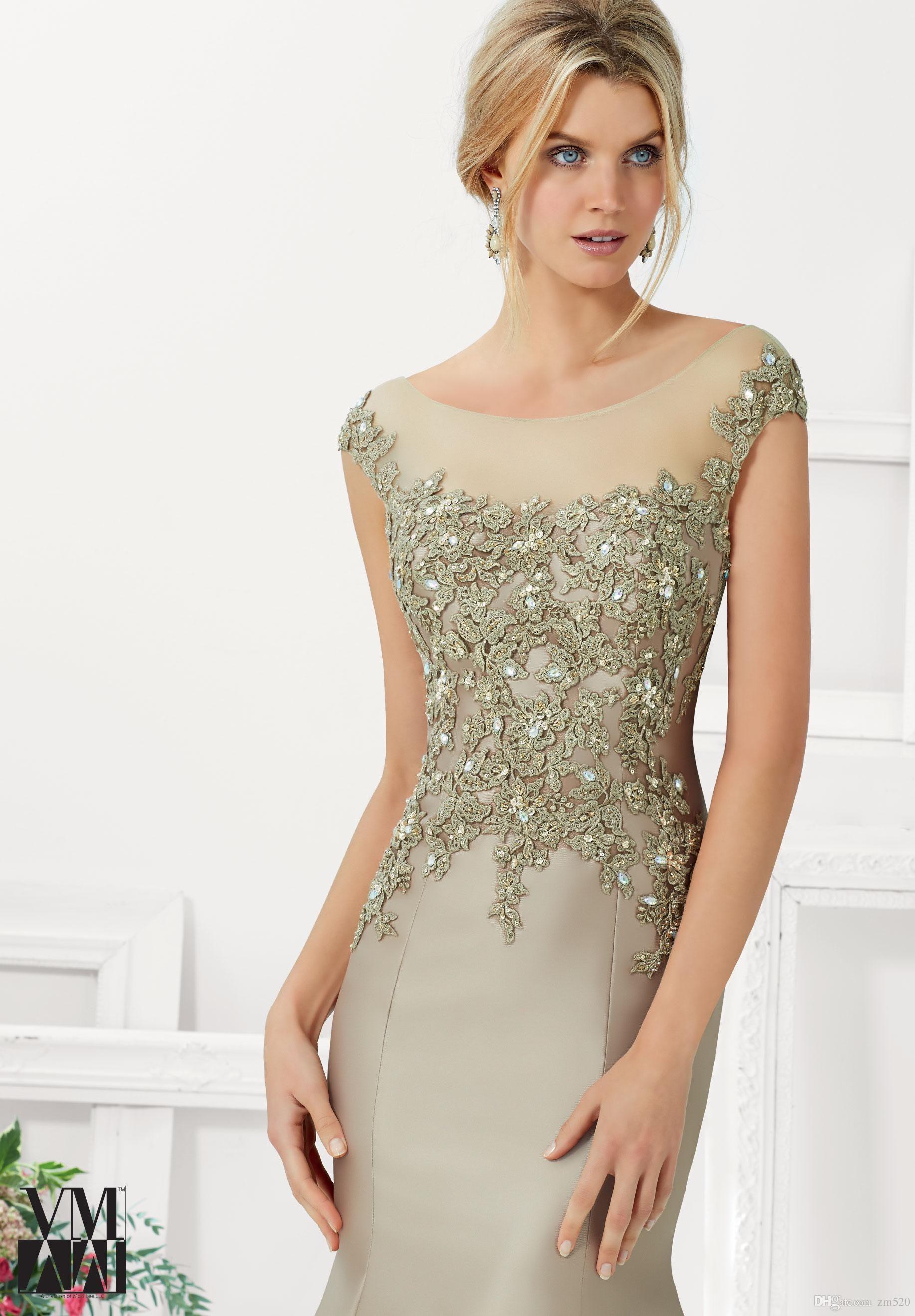 kleider für besondere anlässe günstig online kaufen | kleidung auf ...