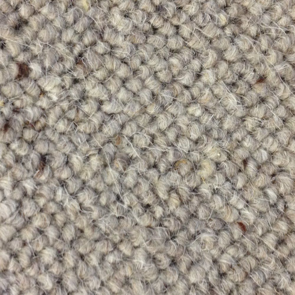 Allfloors Wensleydale Cloud 100 Wool Berber Grey Carpet Allfloors From All Floors Uk Berber Carpet Grey Carpet Hallway Carpet Runners
