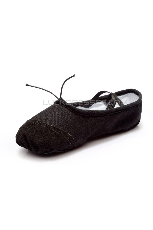 Dance sneakers, Dance shoes ballet