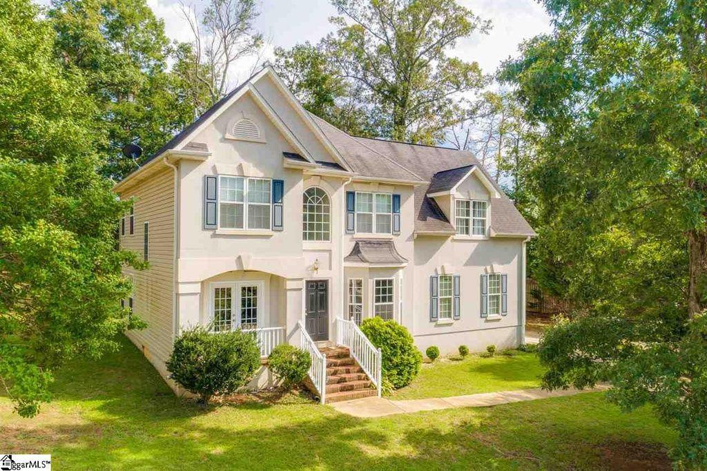 true homes builders charlotte nc