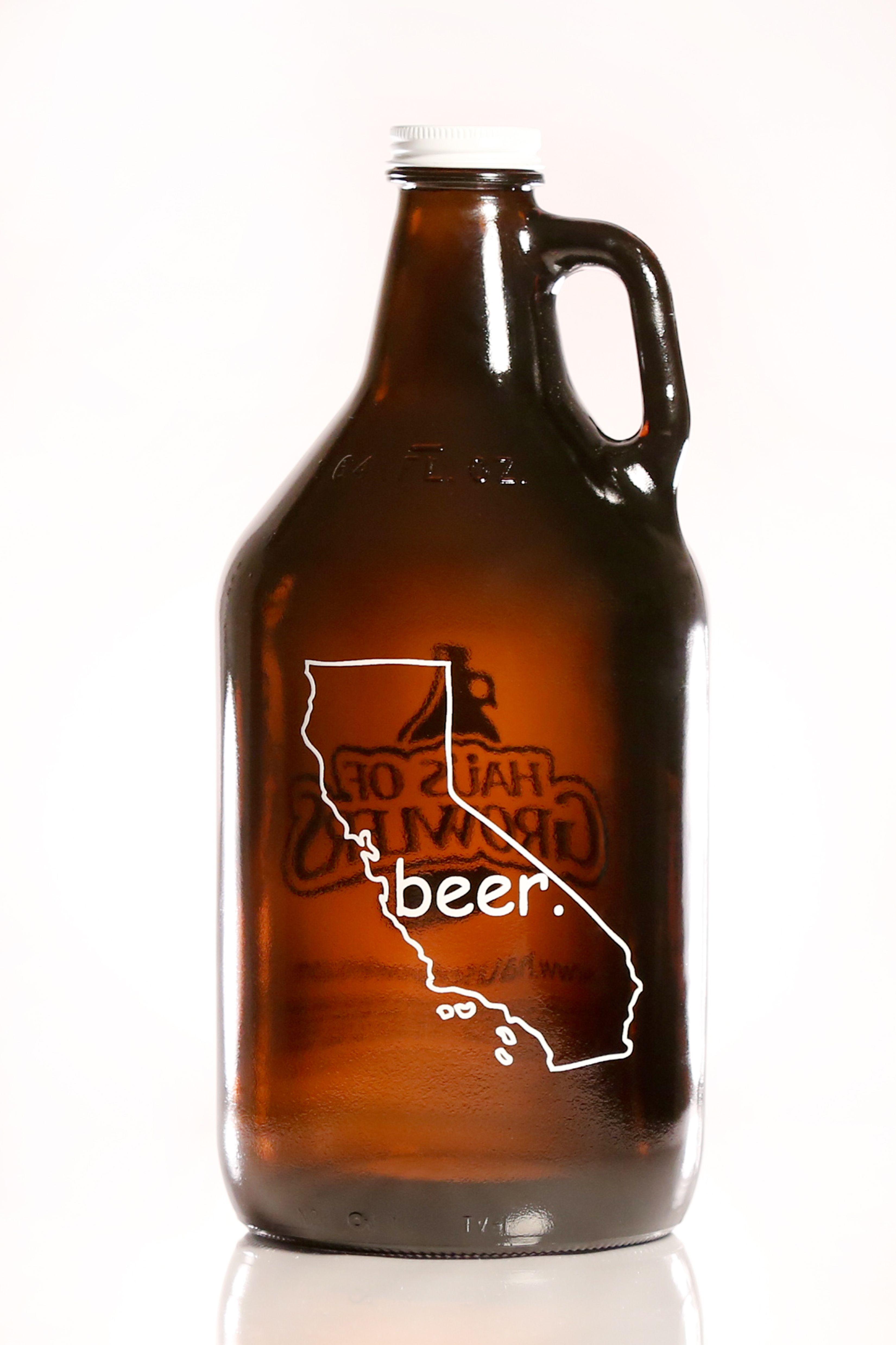 21+ Cypress craft beer california information