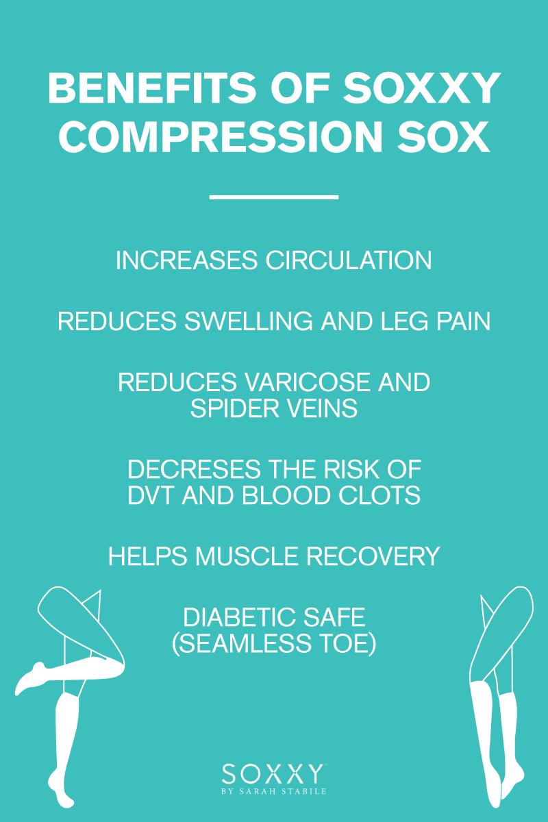Compression Socks Socks Compression socks benefits