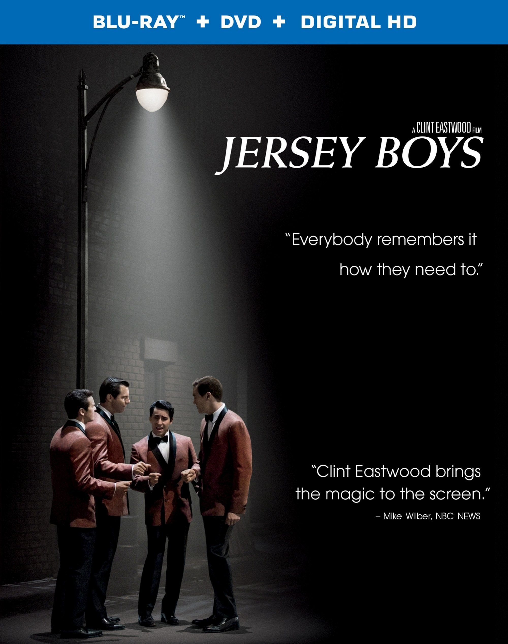 http://quicksearchmovies.com/en/view/?q=6710_Jersey_Boys_720p_Bluray_2014