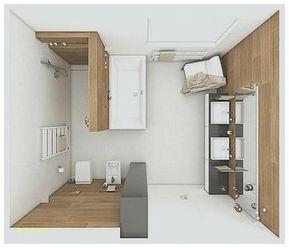 grundriss badezimmer 12qm badezimmer planung grundrisse unique ...