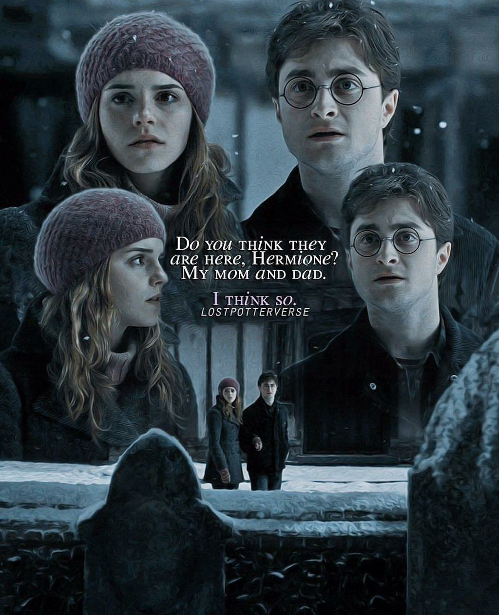 Pin On Harry Potter Obsessive