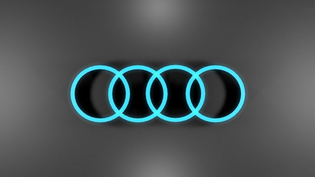 Download Audi Logo Cool Hd Wallpapers Widescreens From Our Given Resolutions For Free We Have The Best Collection Of B Logo Wallpaper Hd Audi Logo Cool Logo
