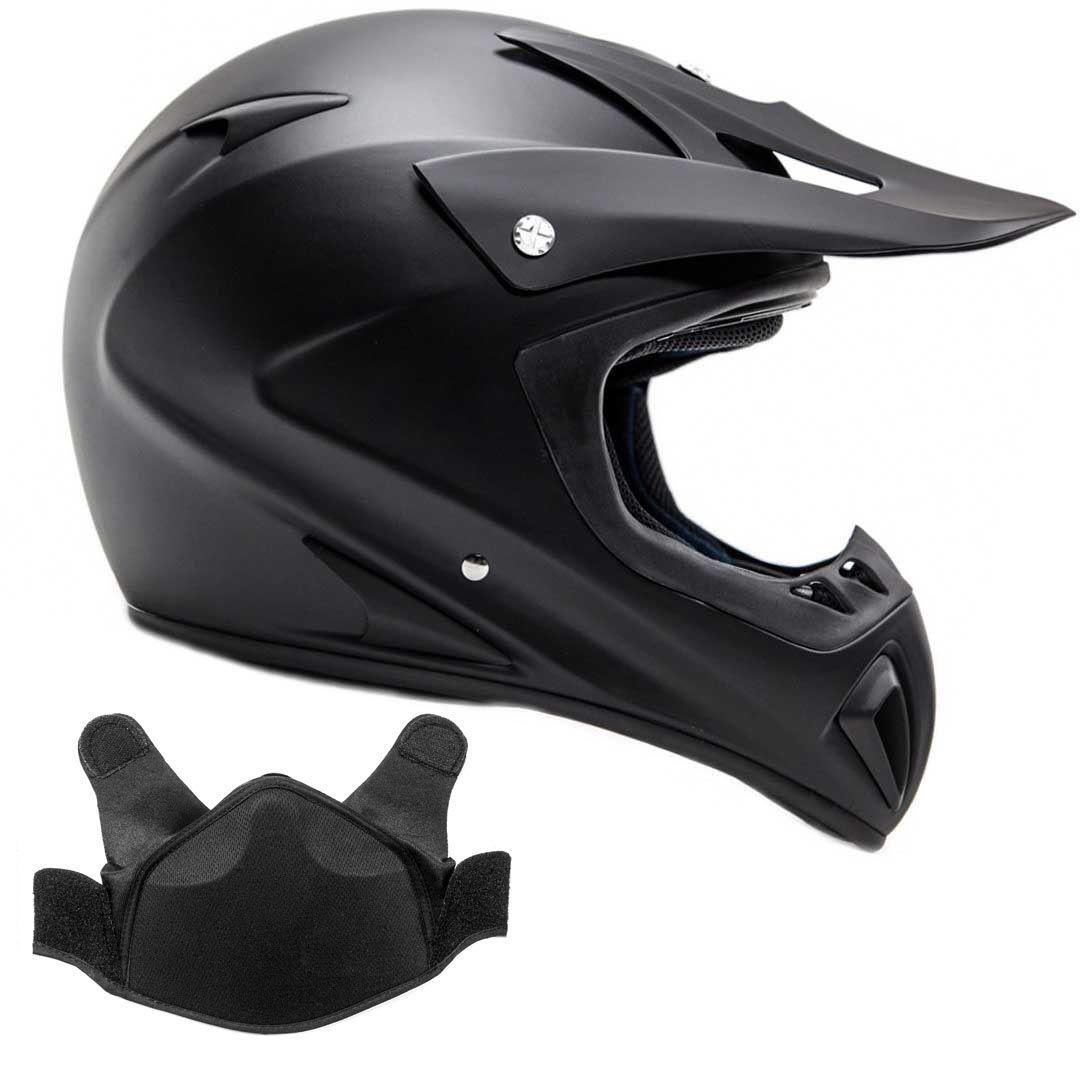 Snowmobile Helmets For Sale >> Snocross Snowmobile Helmets For Men And Women For Sale At