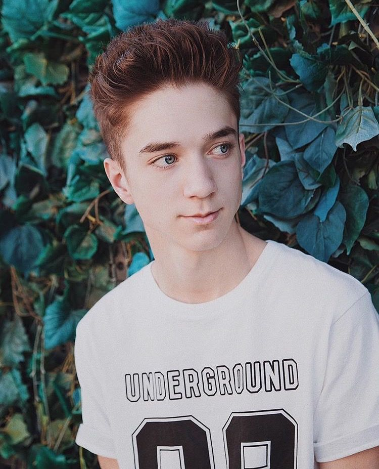 It's just a graphic of Adaptable Daniel Seavey Drawing