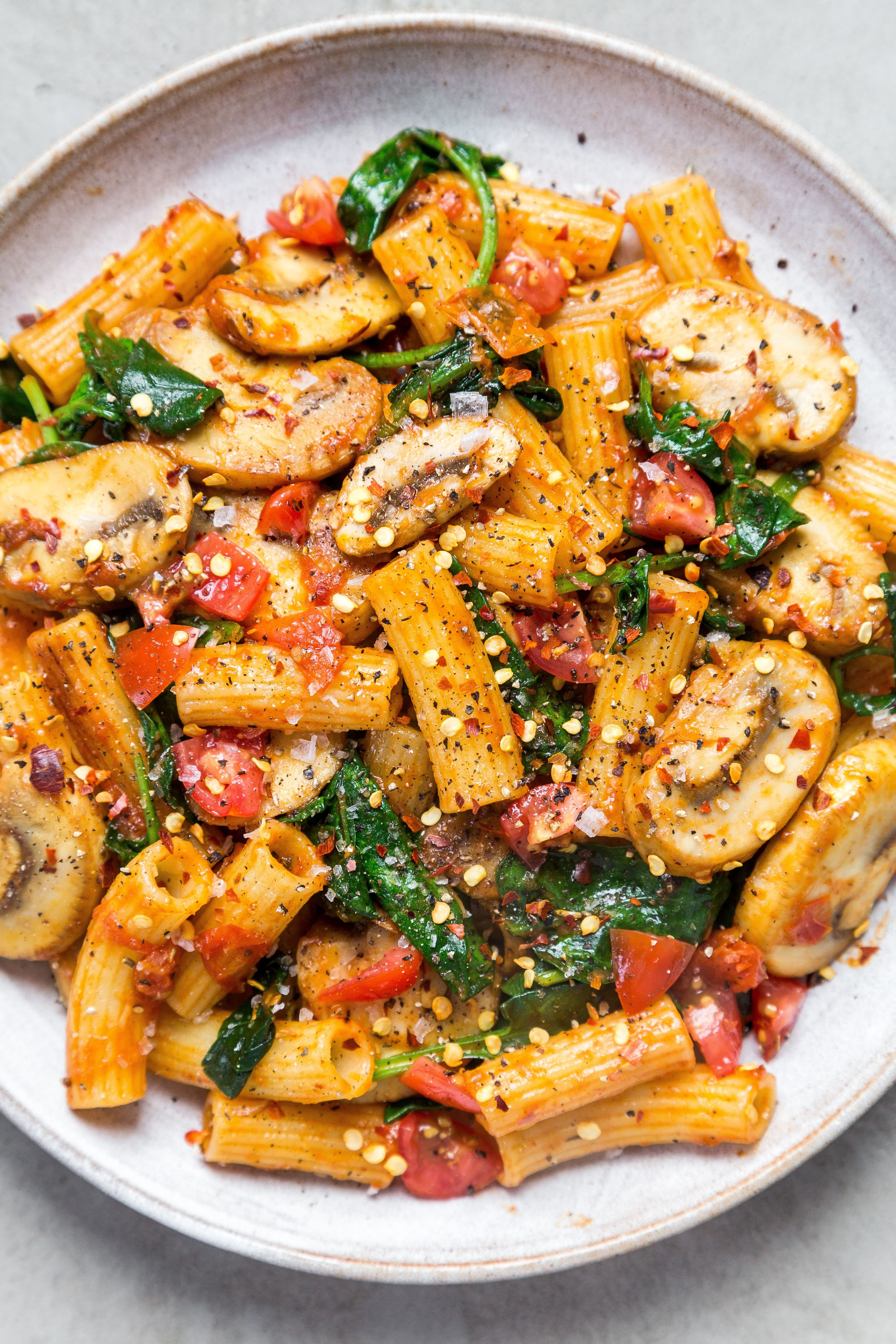 Speedy Tomato Pasta - This pasta is such a perfect mid-week dinner, it's so quick to make and uses really simple ingredients. Best Picture For weight workout For Your Taste You are looking for something, and it is going to tell you exactly what you are looking for, and you didn't find that picture. Here you will find the most beautiful picture that will fascinate you when called weight at home . When you look at our dashboard, you can see that the number of pictures in our account with pap