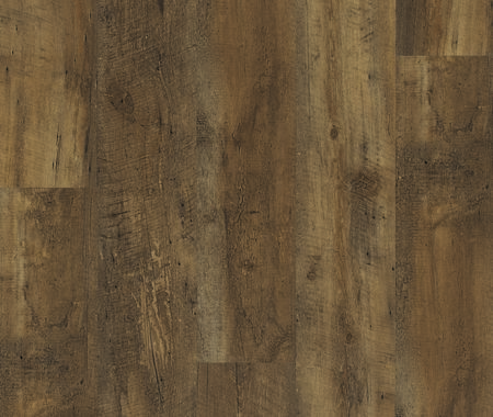 Beau Flor  Parkway Click Chestnut Flooring  Whitman