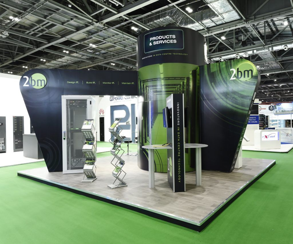 Exhibition Stand Prices : Spark international is an eventmanagement and exhibitionstand