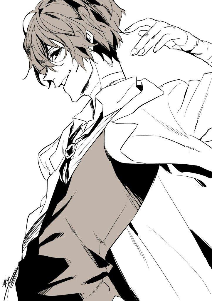「muuucch anime」おしゃれまとめの人気アイデア|Pinterest|mutiara aulia(画像あり