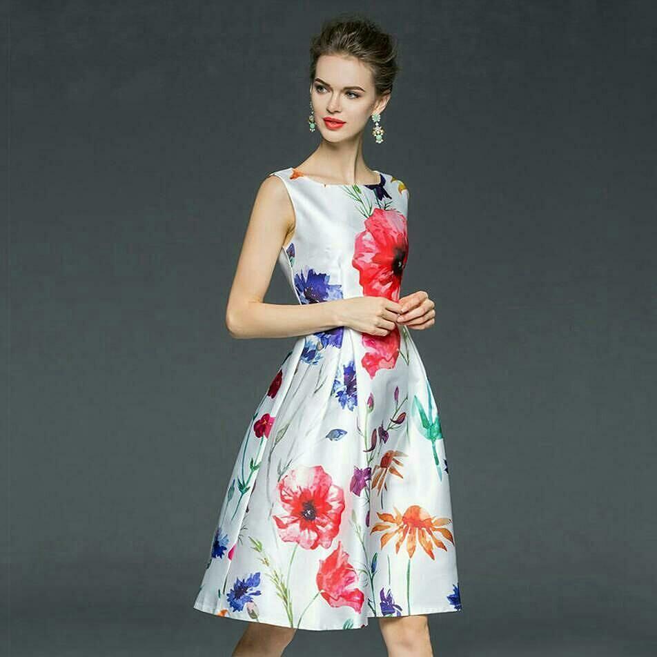 e5eca791120 Designer Western Dress Fabric - Taffeta Silk Inner  Heavy American Crepe  Sizes  S