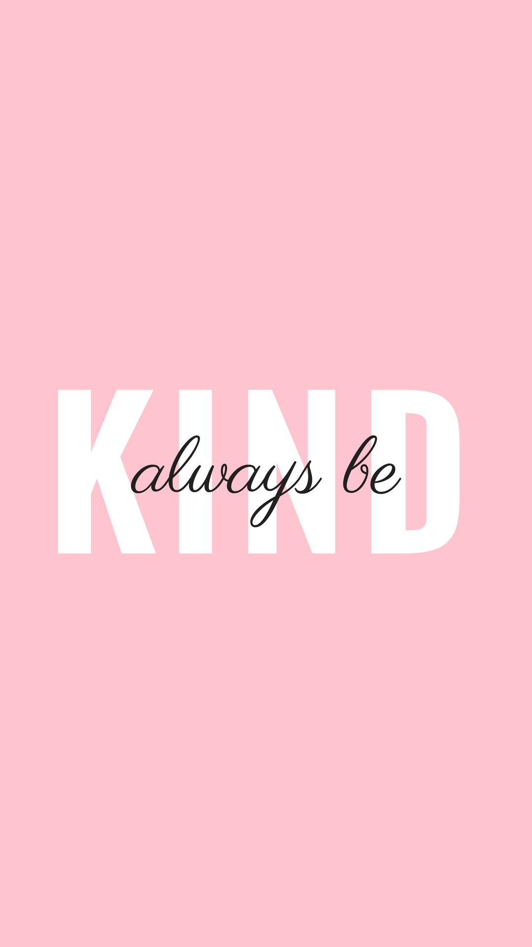 Pinterest Claudiagabg Wallpaper Quotes Happy Quotes Cute Quotes