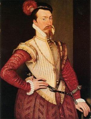 Pin by aaknar on men's elizabethan costumes | Elizabethan