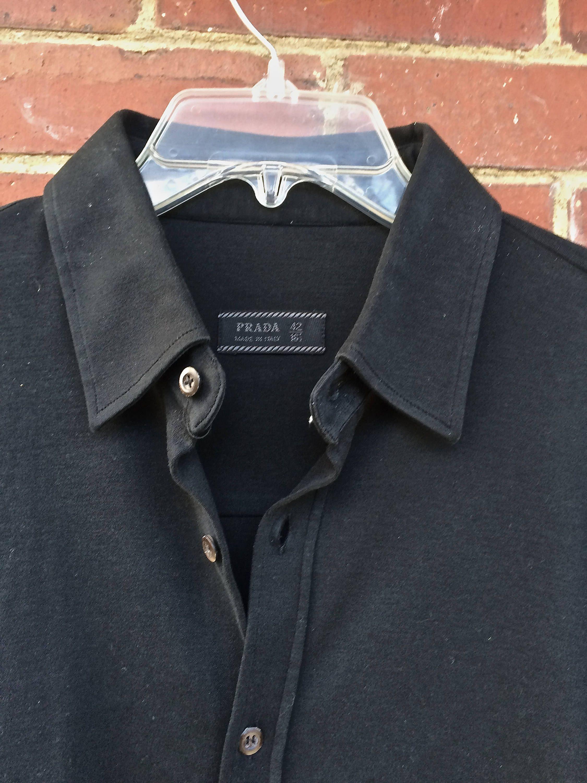 New In Vintage Box Navy Blue Silk Vintage 1960s Men Cummerbund Tuxedo Formal  Belt