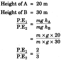 icse-previous-papers-with-solutions-for-class-10-physics