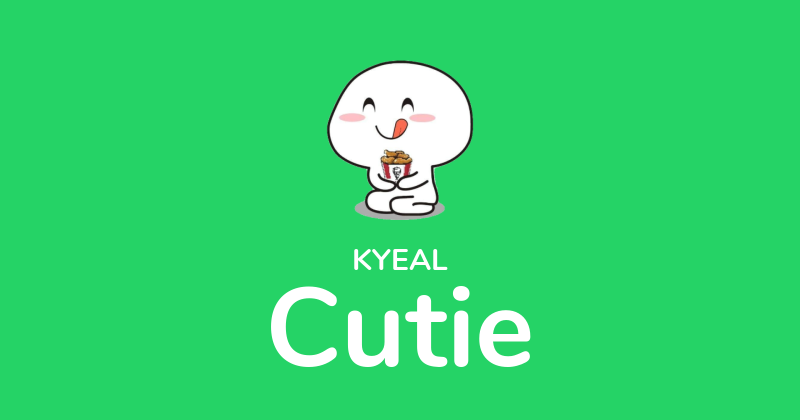 Create Your Own Personal Sticker Packs For Whatsapp Send Cool Stickers In Whatsapp And Spice Up The Boring Group Chat Sticker Maker Cool Stickers Cute Doodles