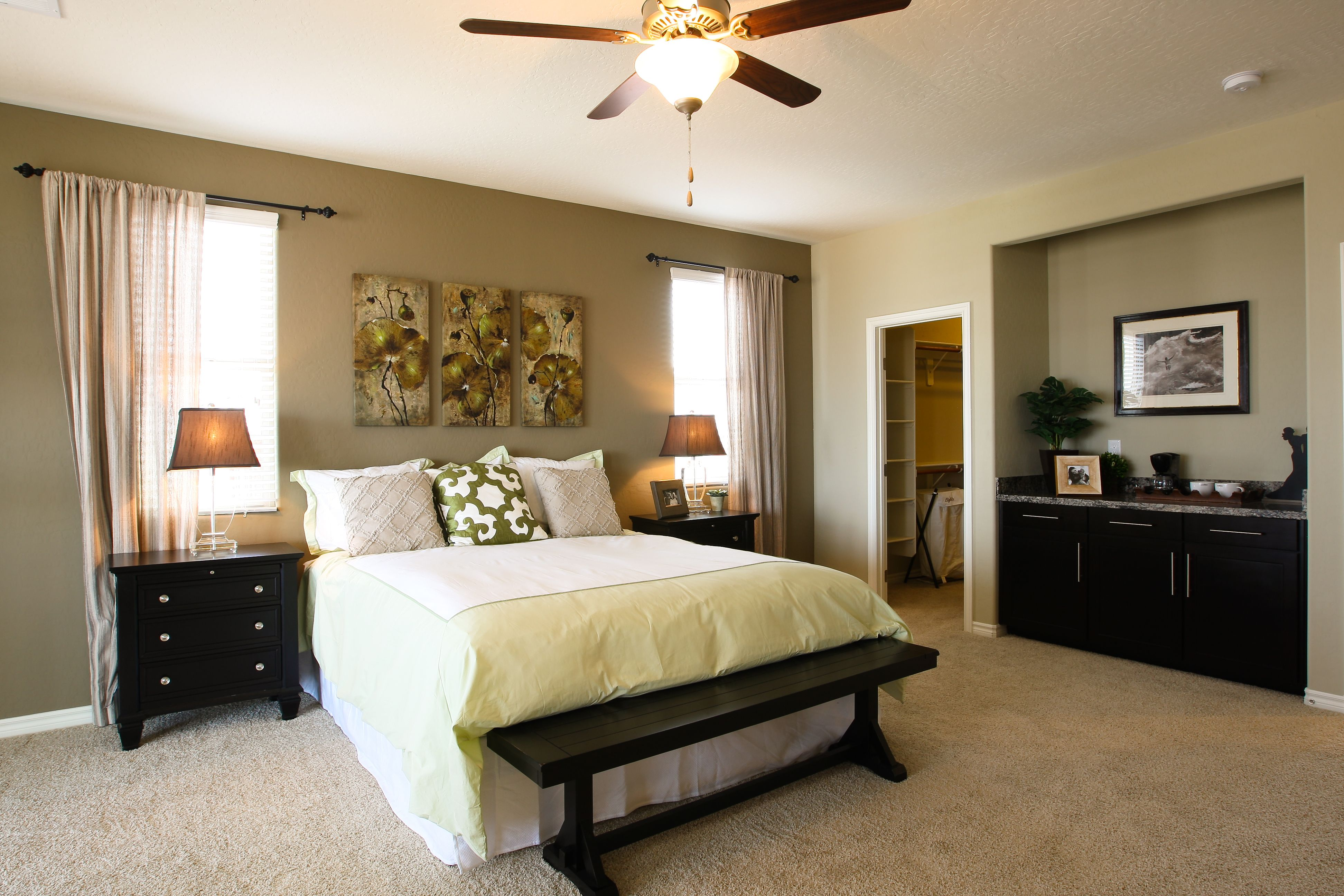 Las vegas nevada homes for sale by lennar master