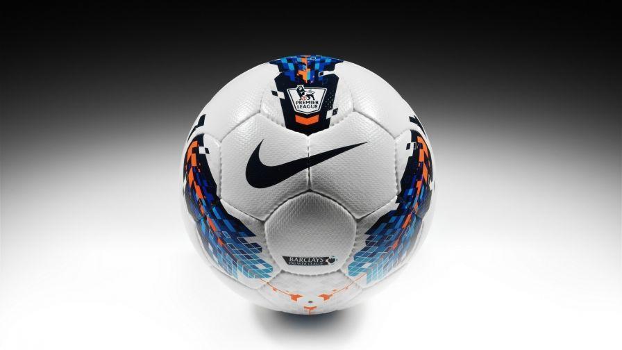 Nike Ball Hd Wallpaper Wallpapers Net Nike Soccer Ball Soccer Sports Wallpapers