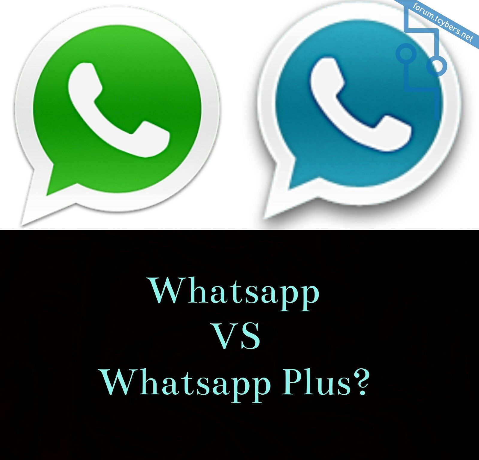 Whatsapp Plus Apk Download For Android 2 3 6 2020 Insan