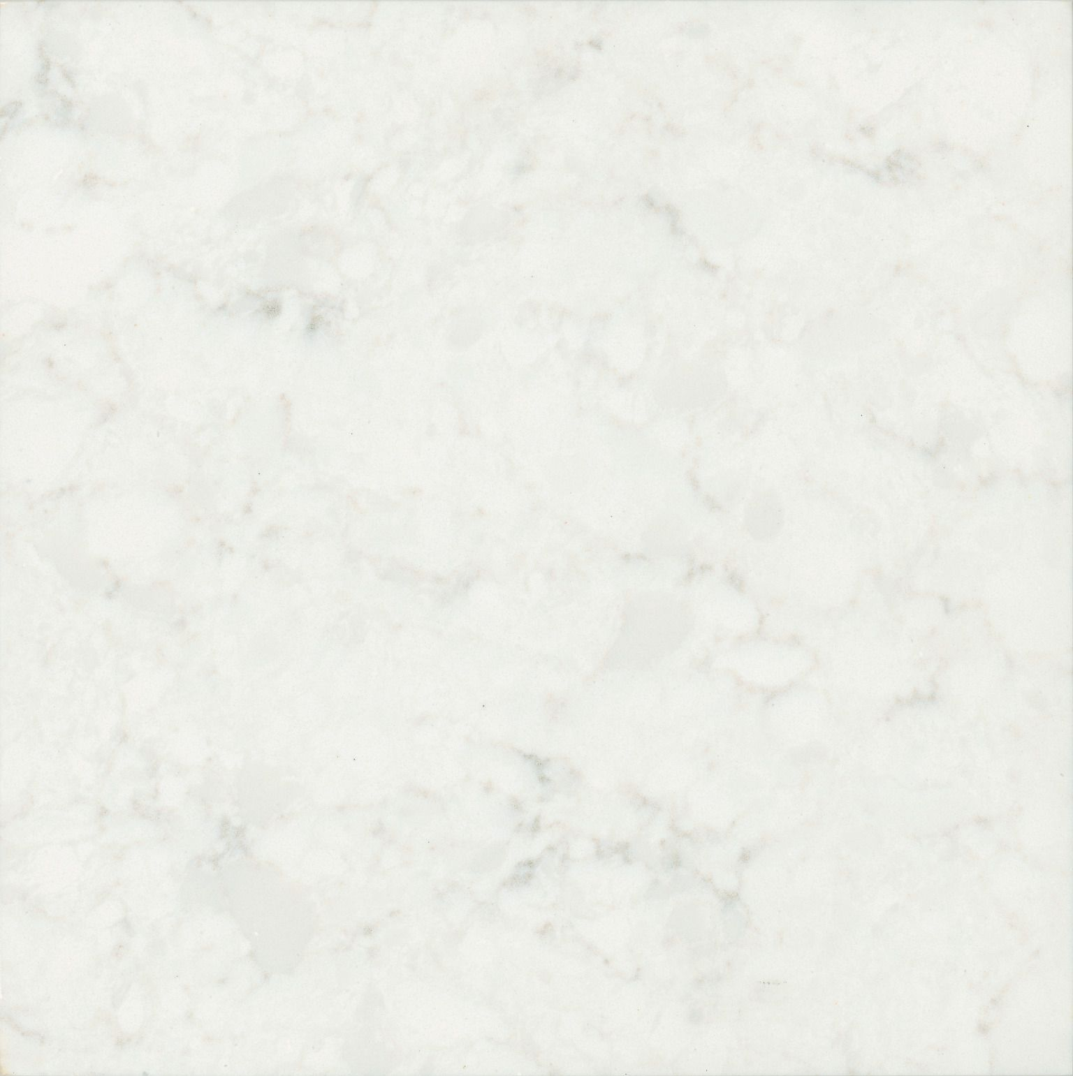 Handleslifebeautifully Hanstone Campina Can Be Found In The Serenbeshowhouse Kitchen And Bath Design Quartz Kitchen Countertops Kitchen Countertops