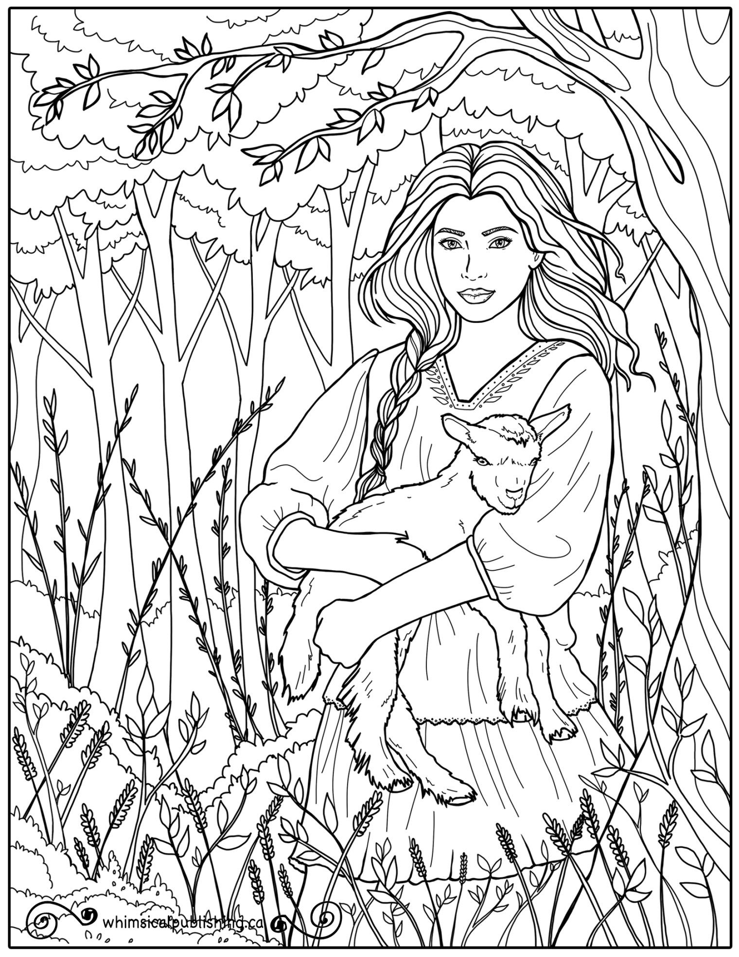 Free Colouring Pages Free Adult Coloring Pages Free Coloring