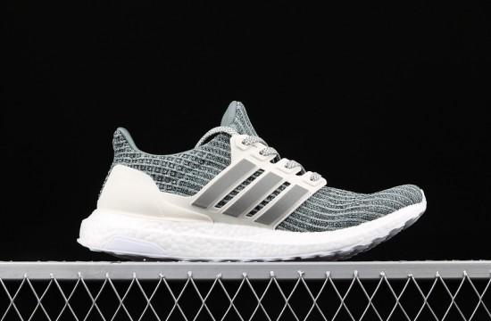 Boost shoes, Adidas ultra boost, Adidas