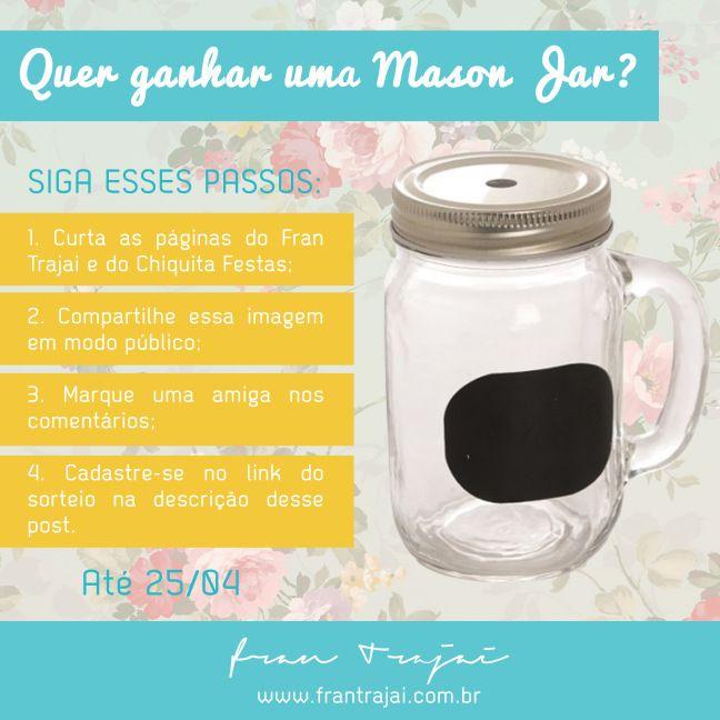 ALEGRIA DE VIVER E AMAR O QUE É BOM!!: [DIULGAÇÃO DE SORTEIOS] - 1º Sorteio do Blog | Ven...