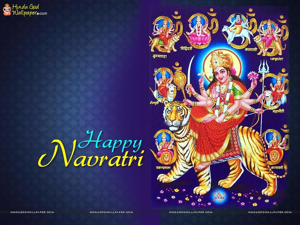 Navratri wishes hd wallpaper religious wallpaper pinterest navratri wishes hd wallpaper religious wallpaper pinterest happy navratri durga and hd wallpaper kristyandbryce Choice Image