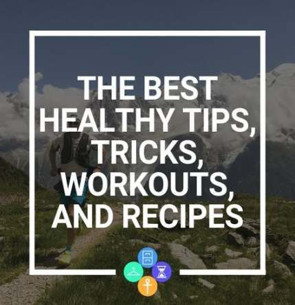 Fitness motivacin pictures inspiration clean eating 47 Ideas #fitness