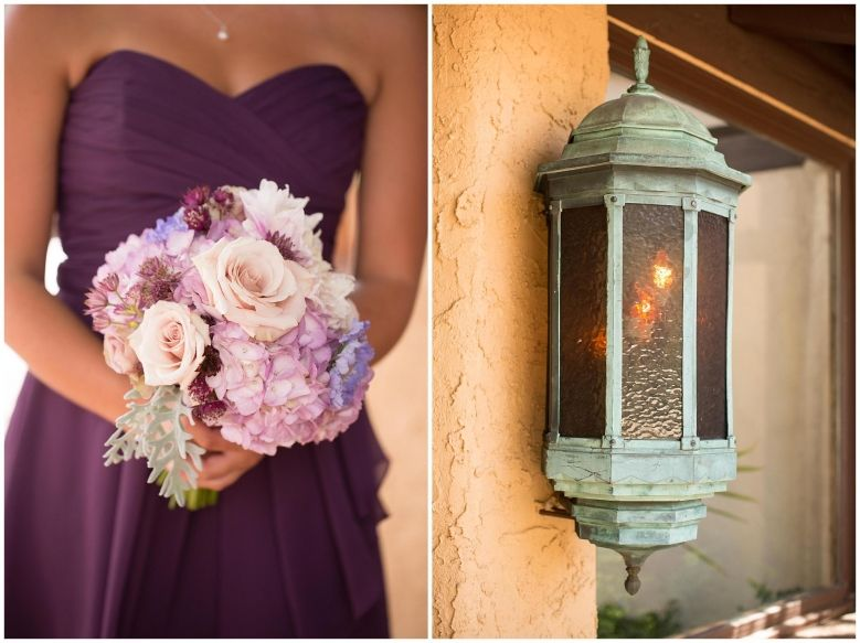 Colorado Wedding Photographer Villa Parker Shutterchic
