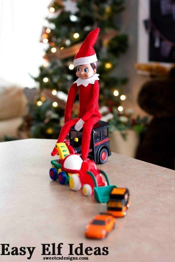 #strategies #hottest #parade #charge #ideas #shelf #free #kids #the #car #for #elf #ide #on #ofHottest Free of Charge Elf Car Parade Elf on the shelf ideas for kids, E...  Strategies   Elf Car Parade Elf on the shelf ideas for kids, Elf on the shelf ideHottest Free of Charge Elf Car Parade Elf on the shelf ideas for kids, E...  Strategies   Elf Car Parade Elf on the shelf ideas for kids, Elf on the shelf ide  Elf On The Shelf  Elf on a Shelf ideas  The holidays are approaching and the elf... #elfontheshelfideasforkids