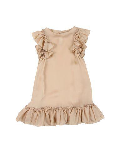 Stella McCartney Dress #baby | :: BABY | FASHION :: | Pinterest ...