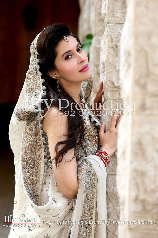 Shaista Lodhi Wedding Pictures With Adnan And Her Childrens PicturesShaista Got Married To On 30 June Is Second