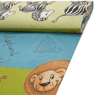 Leroy Merlin Tkanina Quilt Inspiration Quilts Leroy