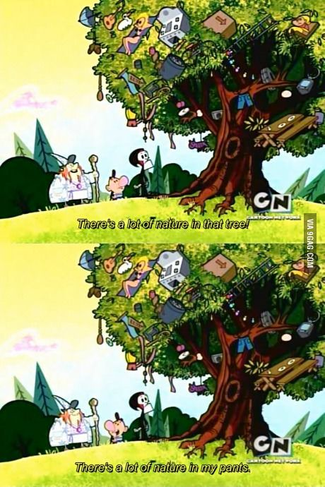 billy and mandy porn mandy strips