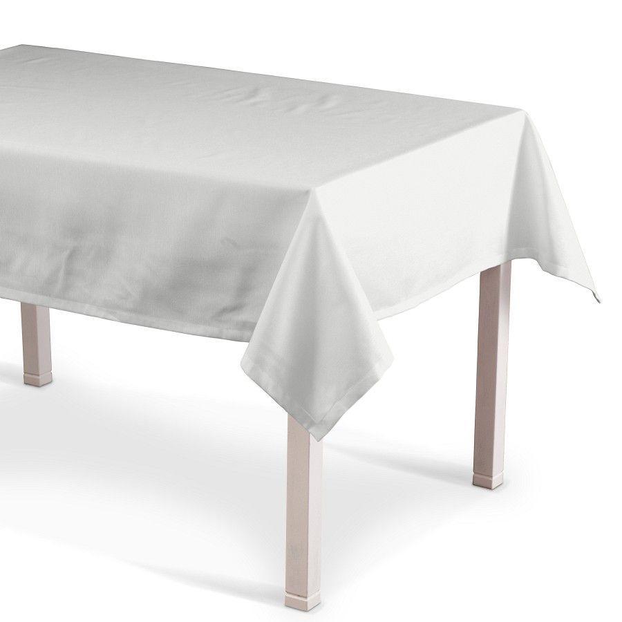 Tischlaufer Grun Organza Tischdecke Rund Rot Duni