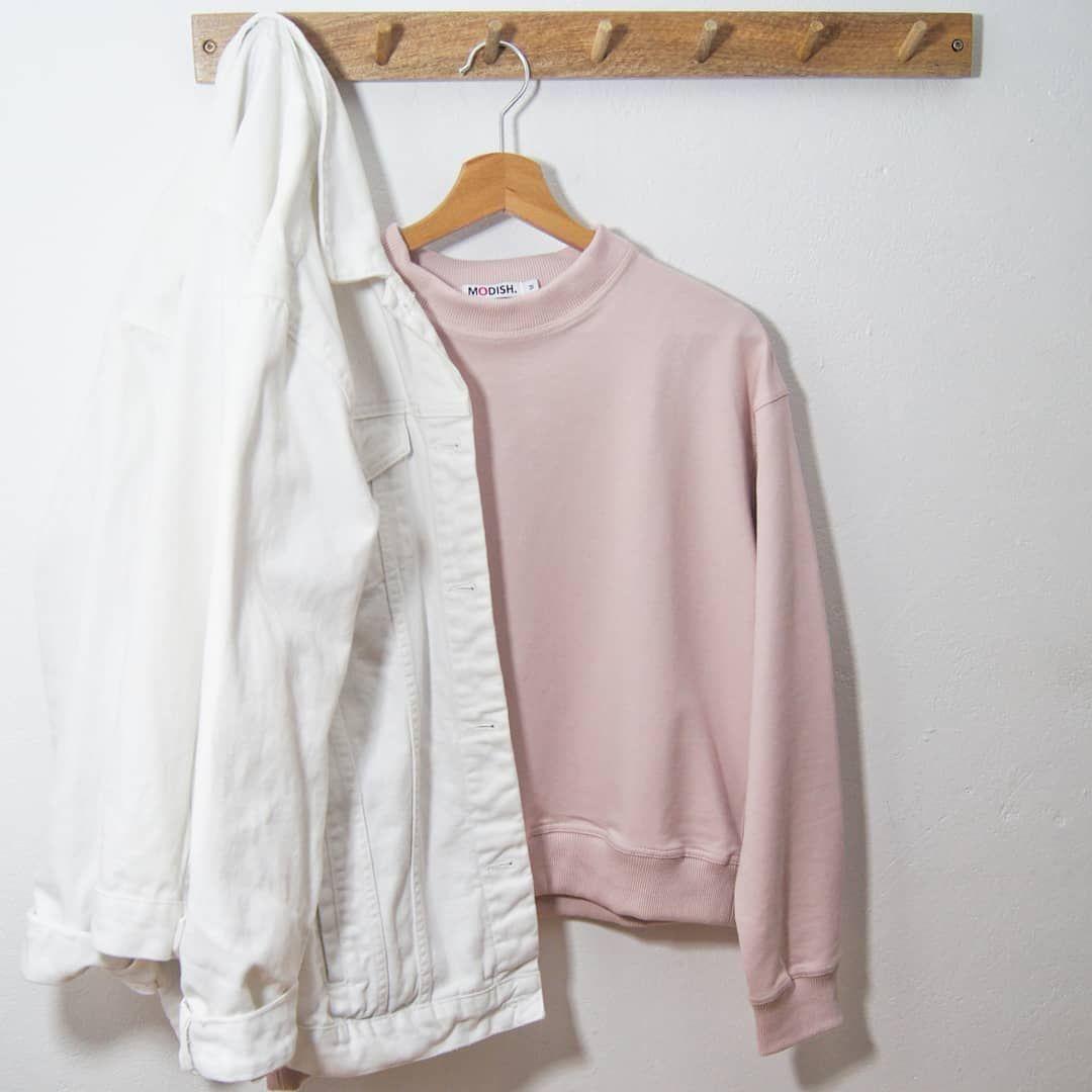 Dobrego Dnia Polskamarka Polishbrand Basicstyle Basic Basicoutfit Bluzadamska Bluza Dobregodnia Polskienosze S Fashion Tops Tees