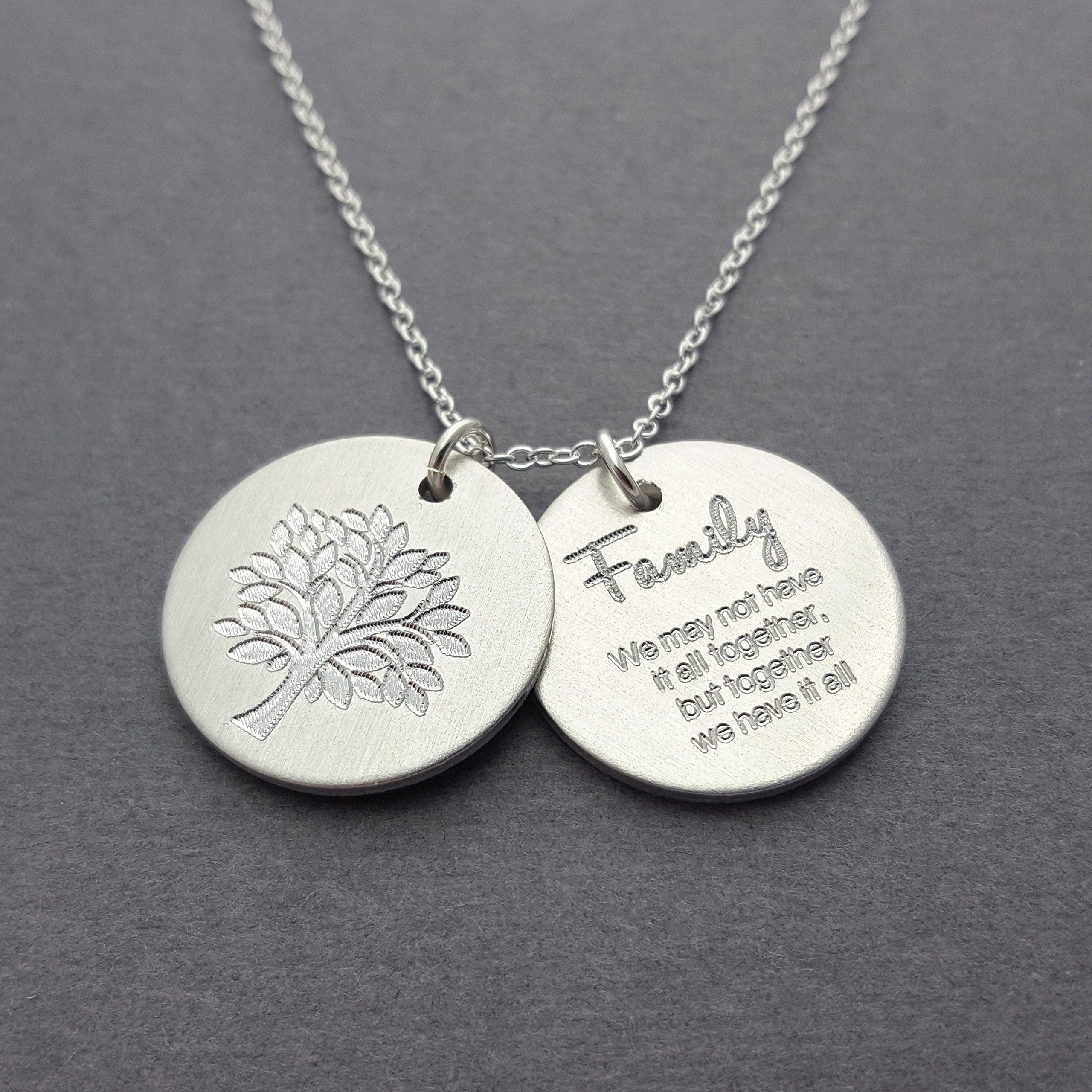 listing anniversary life necklace fullxfull of pendant gift il tree branch dainty her family for