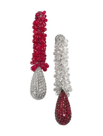 jacob & Co jewelry | 11/11 Jacob & Co. High Jewelry