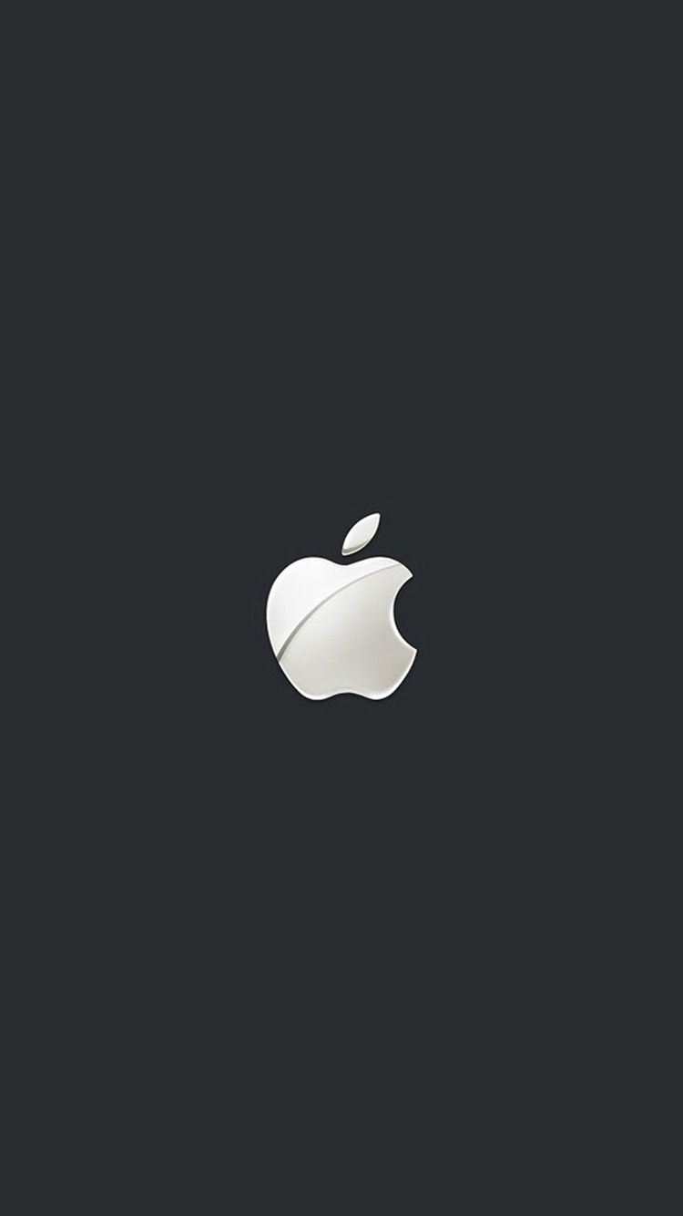Apple Wallpapers For Iphone 6 223 Hd Wallpapers For Iphone 6 Apple Wallpaper Apple Logo Wallpaper Black Apple Wallpaper