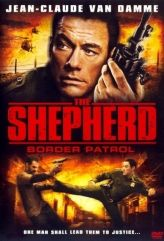 Türkçe Dublaj Full Hd Kalite Film Izle Part 150 Jean Claude Van Damme The Shepherd Van Damme