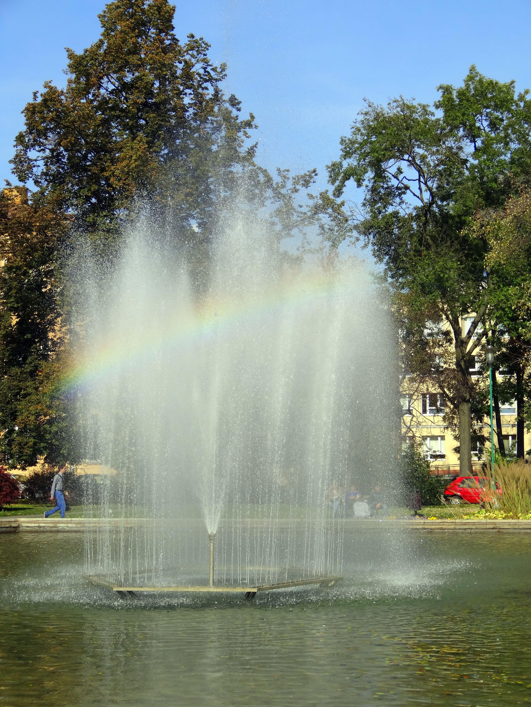 #tęcza #rainbow